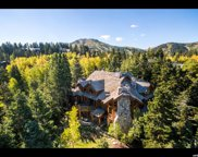 7885 Bald Eagle Dr, Park City image