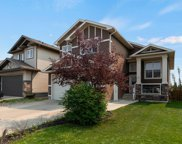 201 Falcon  Drive, Fort McMurray image