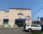 9505     Garvey Avenue   A, South El Monte image
