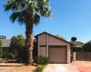 1801 E Kings Avenue, Phoenix image
