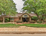 5118 2nd, Lubbock image