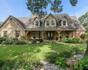 11271 County Road 4102, Lindale image