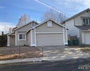 2746 Caballo, Reno image