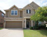 3921 Autumn Lane, Bedford image