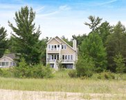 7238 W Arbor Pines, Glen Arbor image