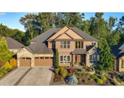 12102 NW 48TH  CT, Vancouver image