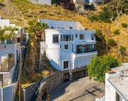 8445 Franklin Avenue, Hollywood Hills image