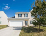 67 Young Harris Drive, Simpsonville image