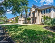 852 Sanderling Drive, Indialantic image