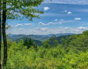 Lot 28E-R Covered Wagon Rd., Sevierville image