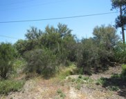 4 lots   Yucca, Campo image