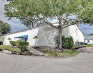 3359 SW 42nd Av Avenue SW, Palm City image