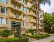 117 N Gale Drive Unit #202, Beverly Hills image