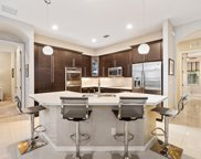2120 Wells Place, Palm Beach Gardens image