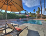 71355 Biskra Road, Rancho Mirage image