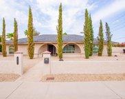 10434 N 42nd Place, Phoenix image