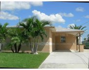 4559 Floramar Terrace, New Port Richey image