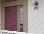 338 Coveview Court, Salem image