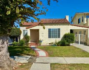 4228  7th Ave, Los Angeles image