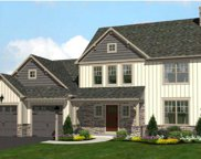 The Bromley Westhaven, Mechanicsburg image