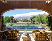 74205 Desert Rose Lane, Indian Wells image