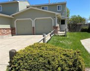 12586 Forest Street, Thornton image
