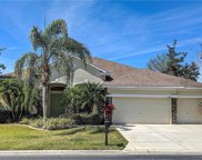 2009 Mountain Ash Way, New Port Richey image