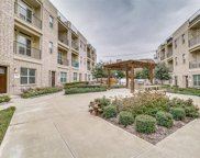 1311 Rancho Mirage Drive, Dallas image