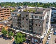 12332 31st Avenue NE Unit #103, Seattle image