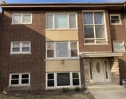 5534 W Lawrence Avenue Unit #1E, Chicago image