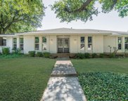 13090 Meandering Way, Dallas image