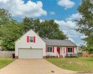 904 Marble Arch, South Chesapeake image