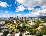 801 South Street Unit 3012, Honolulu image