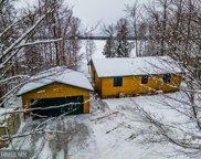 36213 Maple Creek Road, Deer River image