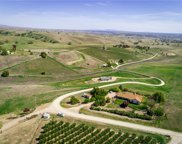 6070     Lazy Hill Road, San Miguel image