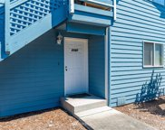 651 NE Ellis Way Unit #A101, Oak Harbor image