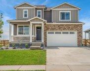 820 Vixen Drive, Fort Collins image