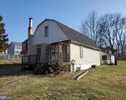 16 Antietam   Drive, Keedysville image