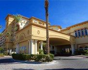 2405 W Serene Avenue Unit 201, Las Vegas image