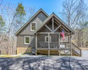 536 Wildwood Forest Way, Sevierville image