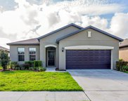 8901 Hinsdale Heights Drive, Polk City image