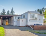1265 Cherry Point  Rd Unit #18, Cowichan Bay image