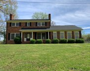 1707 Windsor Drive, High Point image