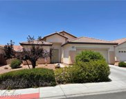 4729 Bell Canyon Court, North Las Vegas image