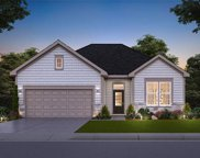 20911 W 190th Terrace, Spring Hill image