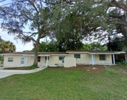 1158 7th Street S, Safety Harbor image