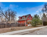 1110 15th Ave, Longmont image