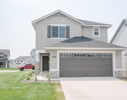 3526 W Remembrance Dr, Meridian image