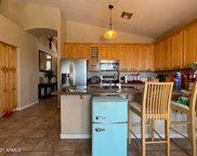 8109 W Nicolet Avenue, Glendale image