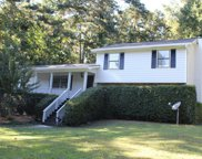 2232 Ivy Crest Drive, Buford image